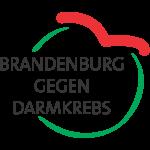 Brandenburg gegen Darmkrebs